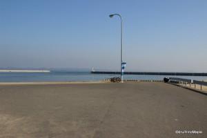 Karato Port