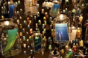 """""""Memory Bottle"""" by Mayumi Kuri"""
