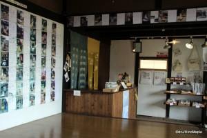 Onba Cafe