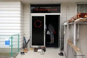 Hiroshi Sambuichi – The Naoshima Plan