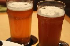 Brewerkz Beer