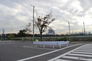 Future Harumi Olympic Village