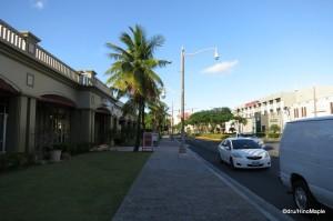 Guam Rent-A-Car