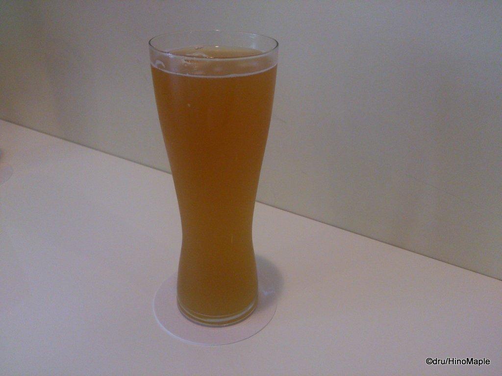 Miyata Beer (IPA)
