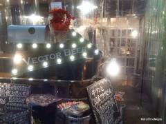 Vector Beer (Shinjuku)