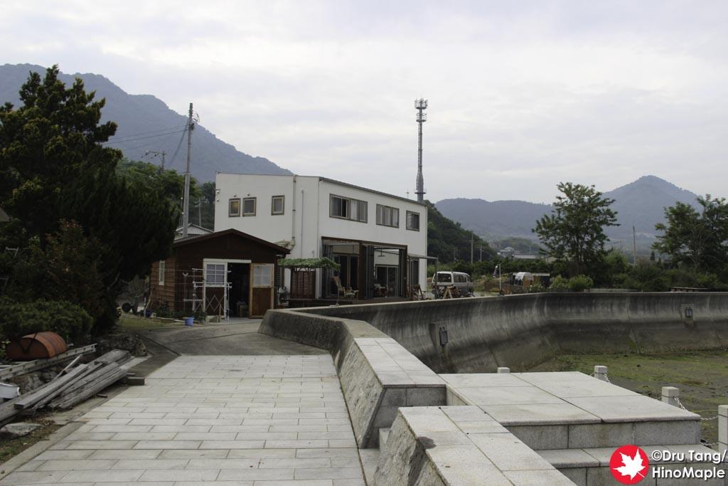 Setoda Link