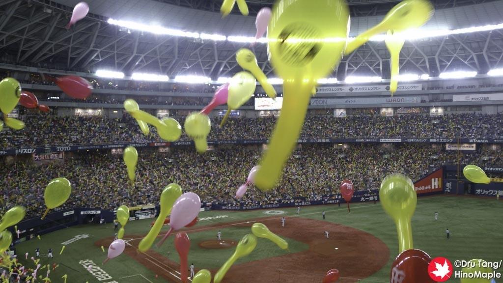 Jet Balloon Time!