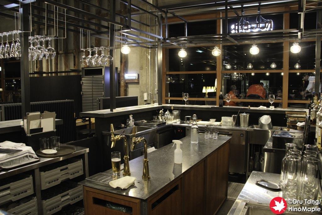 Kog Bar