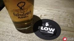 FLOW inn