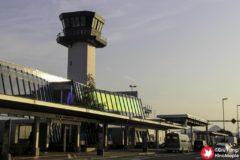 Takamatsu Airport
