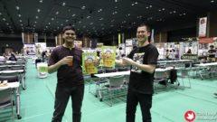 Craft Beer Shinshu Kaikin 2018