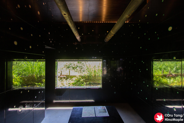 Setouchi Triennale - Maison de Urushi - 漆の家 - og14